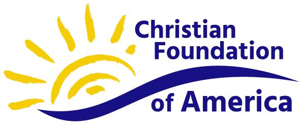 https://cfa.charity